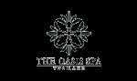 partner-logo_12